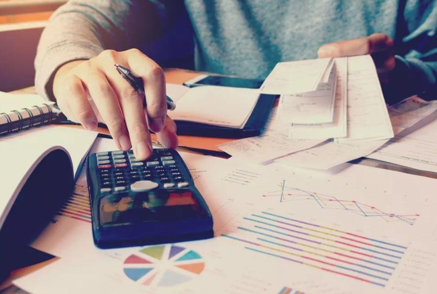 Simulador Imposto de Renda 2020